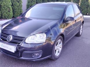 VOLKSWAGEN GOLF Киев