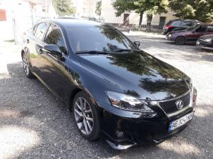 LEXUS IS 250 Харків
