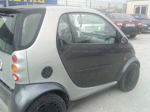 SMART MC 01 Ивано-Франковск