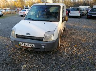 FORD TRANSIT CONNECT Херсон