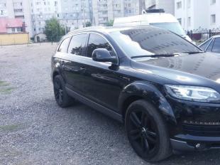 AUDI Q7 Харків