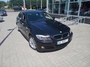BMW 320 Черкаси