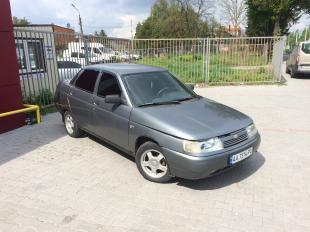 ВАЗ 2110 Хмельницький