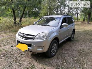 GREAT WALL HOVER Харків