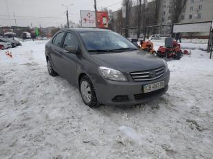 GREAT WALL VOLEEX C30 Чернигов