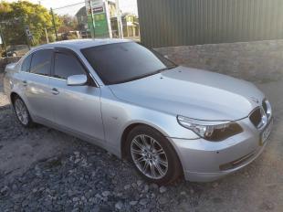 BMW 530 Кропивницкий