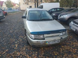ВАЗ 21114 Харьков