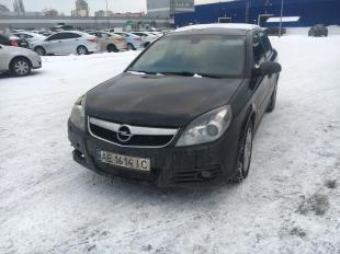 OPEL VECTRA Київ