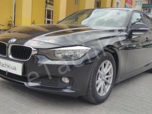 BMW 320 Івано-Франківськ