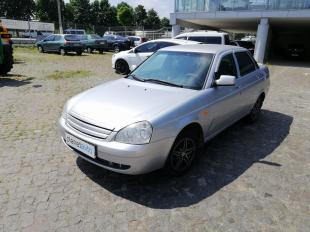 ВАЗ 2107 Житомир