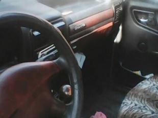 ГАЗ 31105 Житомир