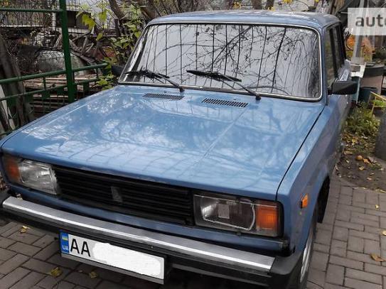 ВАЗ 21043, 2003