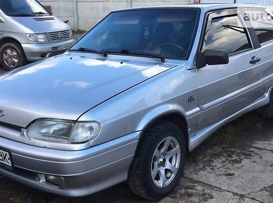 ВАЗ 2101, 2006